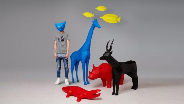 mfr-folding-pets