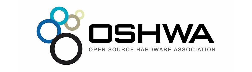 Open Source Hardware Association Announces Product Certification Program
