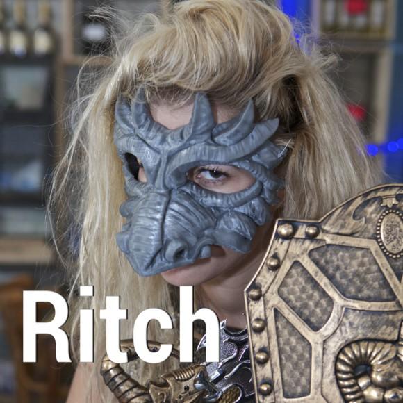 Ritch