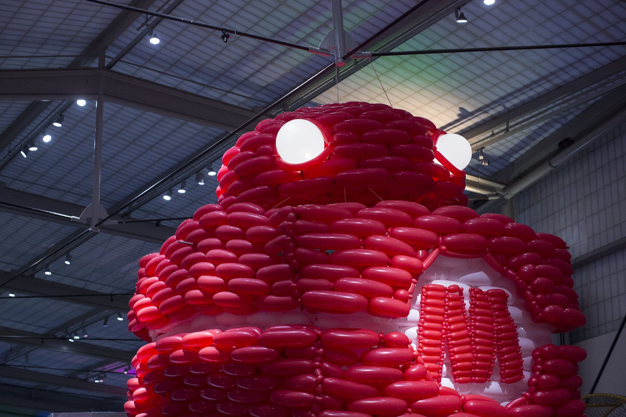 This Week in Making: World Maker Faire Recaps, Halloween, and Drones