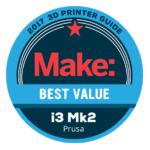 3d-printer-guide-best-value2x