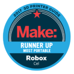 3d-printer-guide-most-portable-runner-up2x