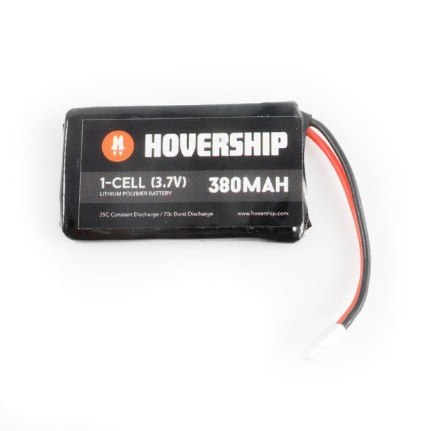 3dfly_battery_opt_1024x1024
