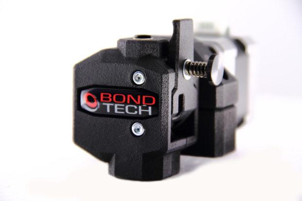 bondtechqr_hires