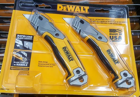 dewalt-knives