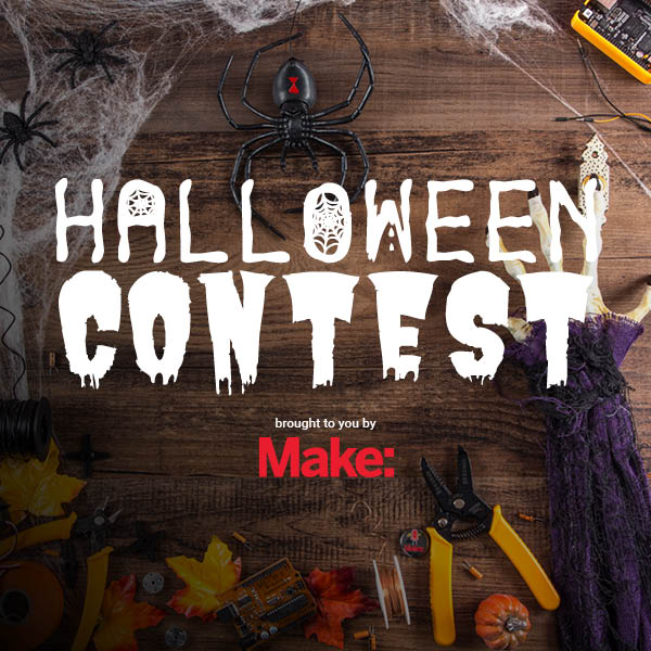 halloween-contest-email-1c-1
