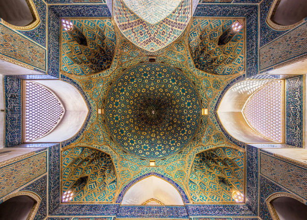 jame_mosque_of_yazd-mohammad-reza-domiri-ganji