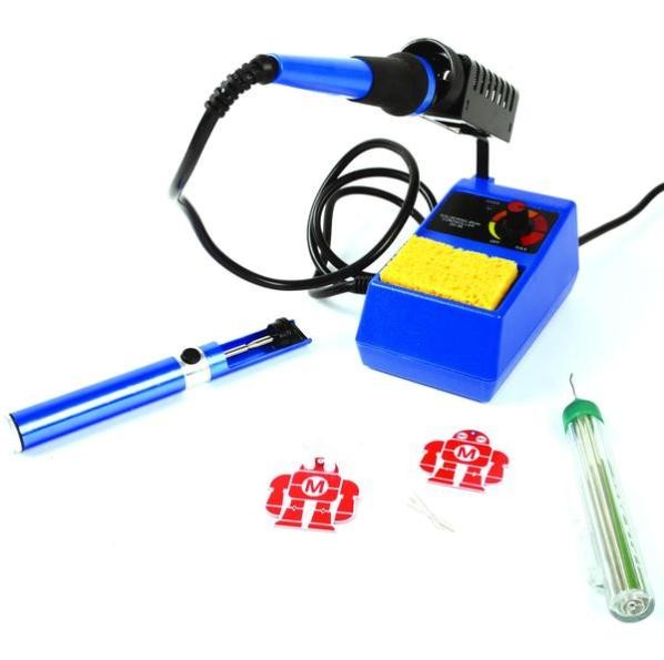 makekits-soldering-kit