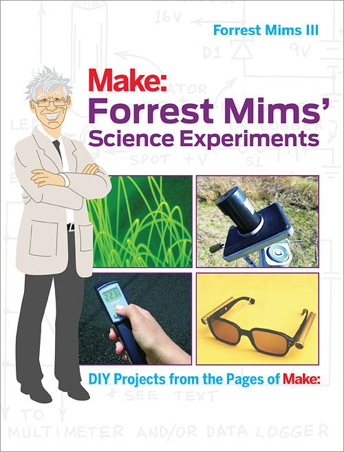 make_forrest-mims