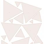 pft1-289x300