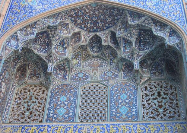 shah-mosque-isfahan