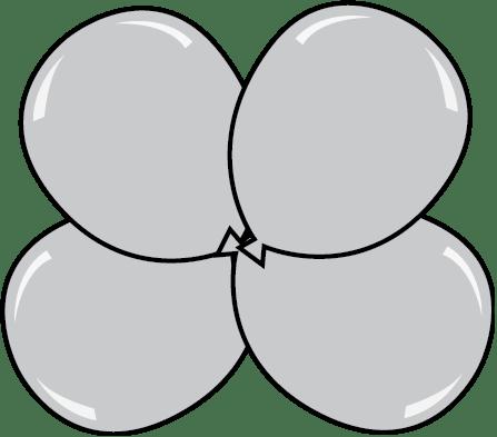 airigamiballoon5