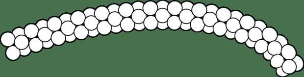 airigamiballoon7