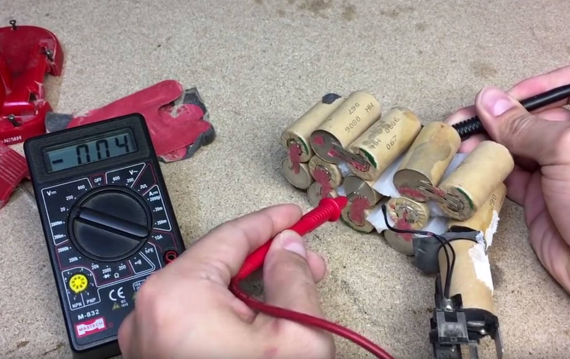 batteryrepair_9