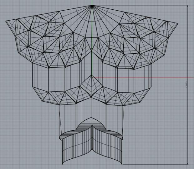 gadeken-flattened-geometry-emi