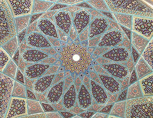 hafiz-shiraz-gmohammadi