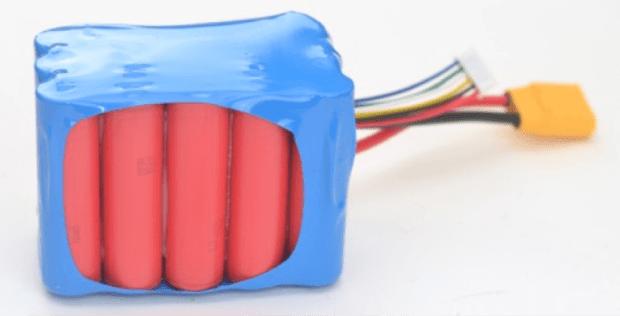 lithiumbatteries4