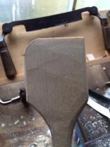 spatula14