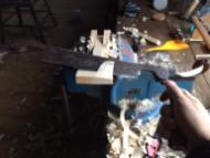 spatula9