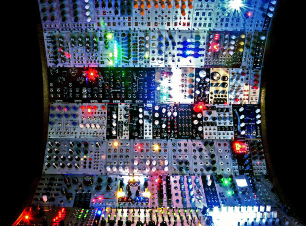 synth_with_lights-copy