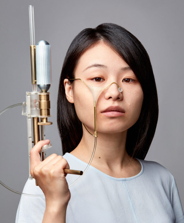 tear-gun-coneptual-product-design-yi-fei-chen-dutch-design-wekk-2016_dezeen_col_1