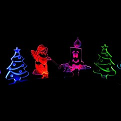 Led Christmas Light String Wiring Diagram 1989 Ezgo Marathon 10 Merry Circuits To Illuminate Your Holiday Make