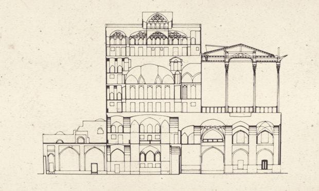 15-qapu-palace-sec_large