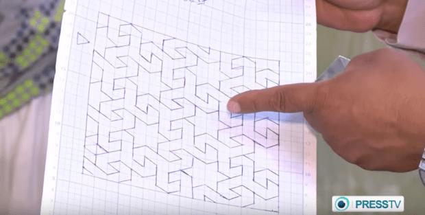 ak-draw-design