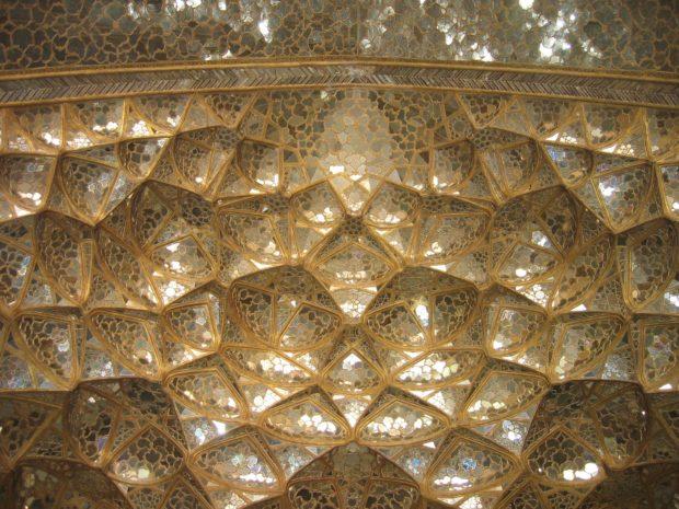 chehel-sotun-isfahan-gmohammadi