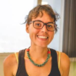 Christie Mettes