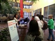 drones-at-ideas-tech-faire-event-medium