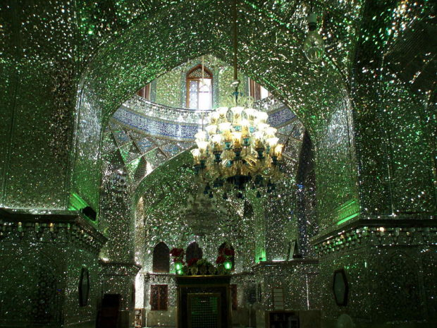 shah-cheragh-interior-david-holt