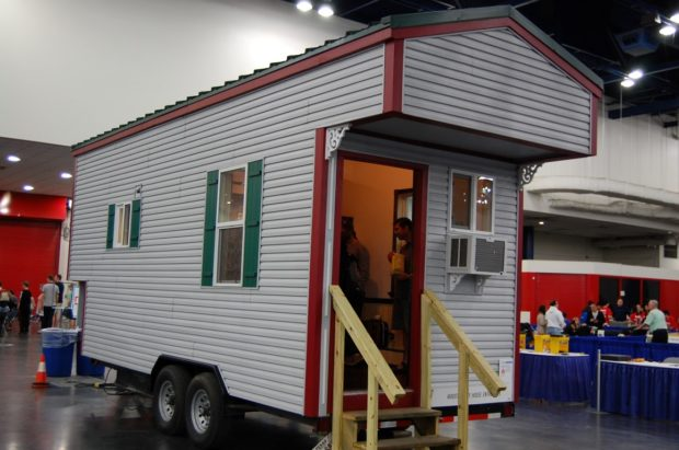 tiny-house-medium