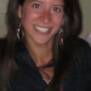 Lauren Glaubach