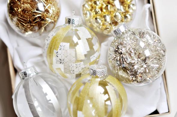 diy-ornament-1