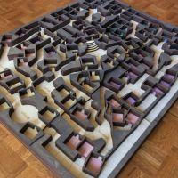 dungeon19