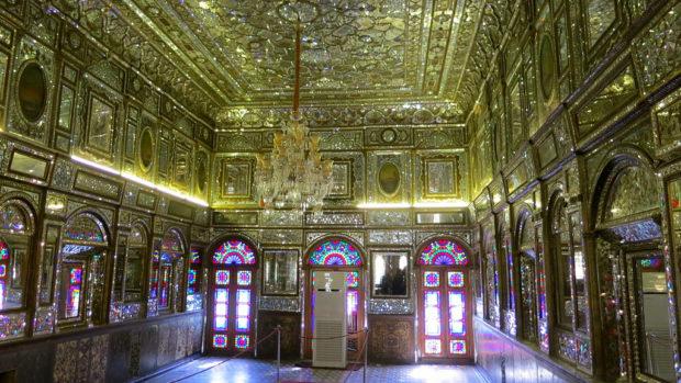 golestan-palace-mirror-hall2