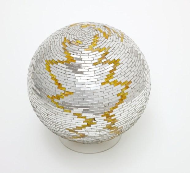 monir-mirror-ball