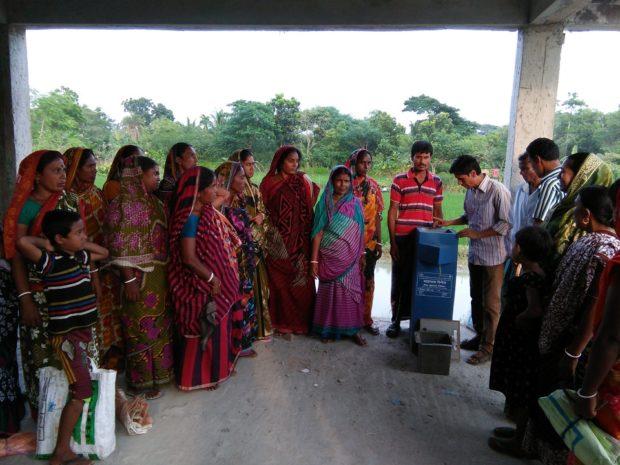 BioSand_Filter_Beneficiary_Training_Bangladesh