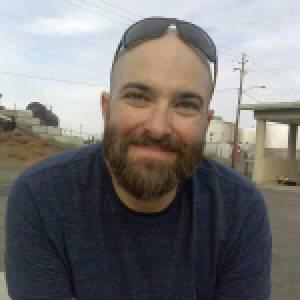Craig Schwartz