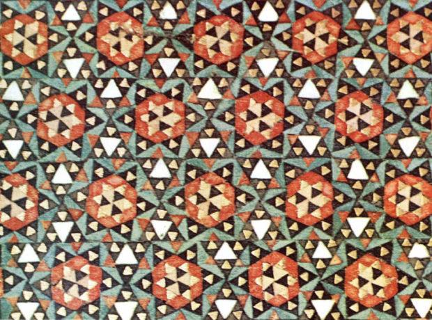 khatam-closeup