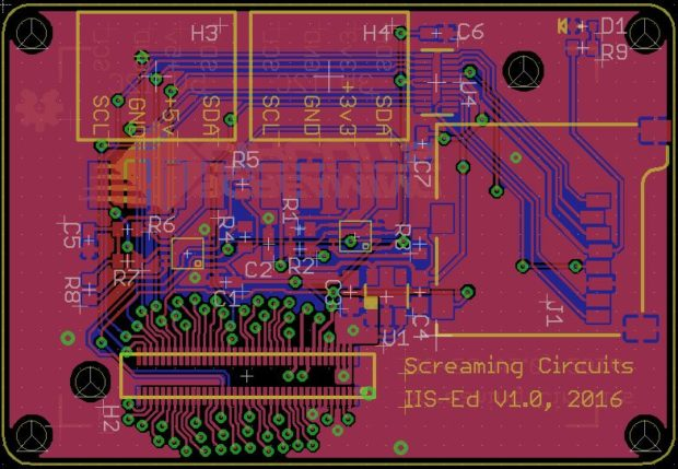 8 Things to Consider Before Mass Producing Your PCB Design | Make: