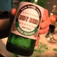 beermogul