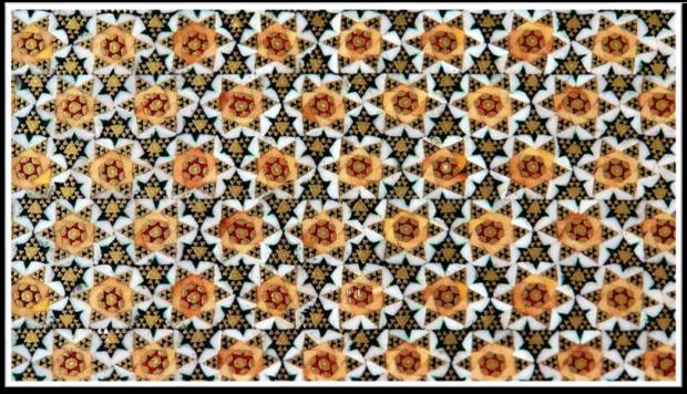 khatam-closeup-8