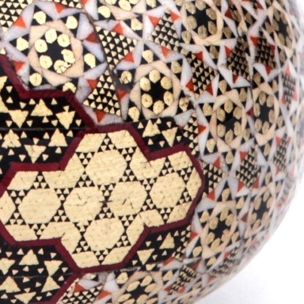 khatam-sugar-bowl-closeup