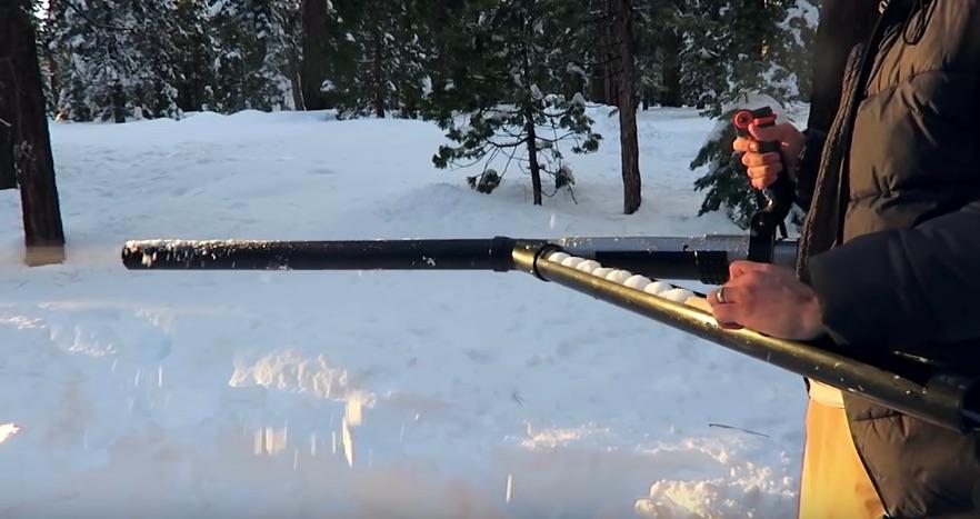 snowgun_2