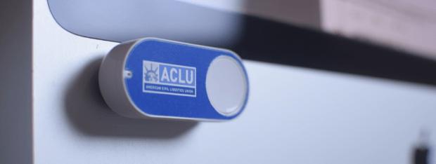 ACLU_Dash1