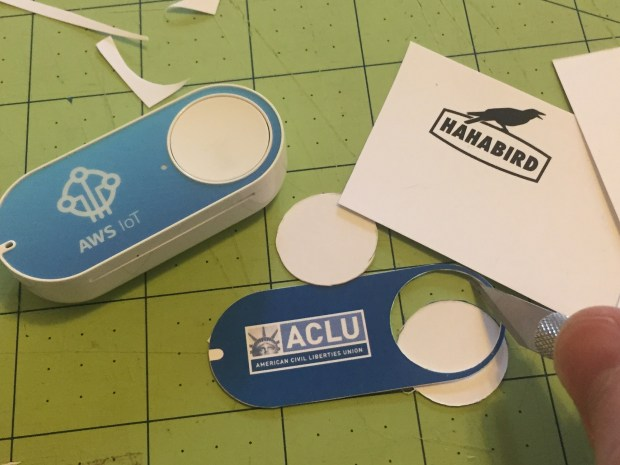 ACLU_dash_button_construction (1)