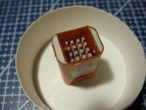cube15