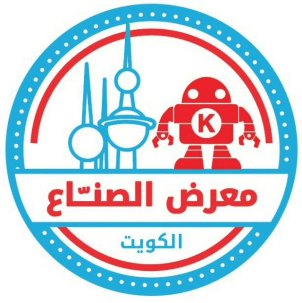 mf-kuwait-logo